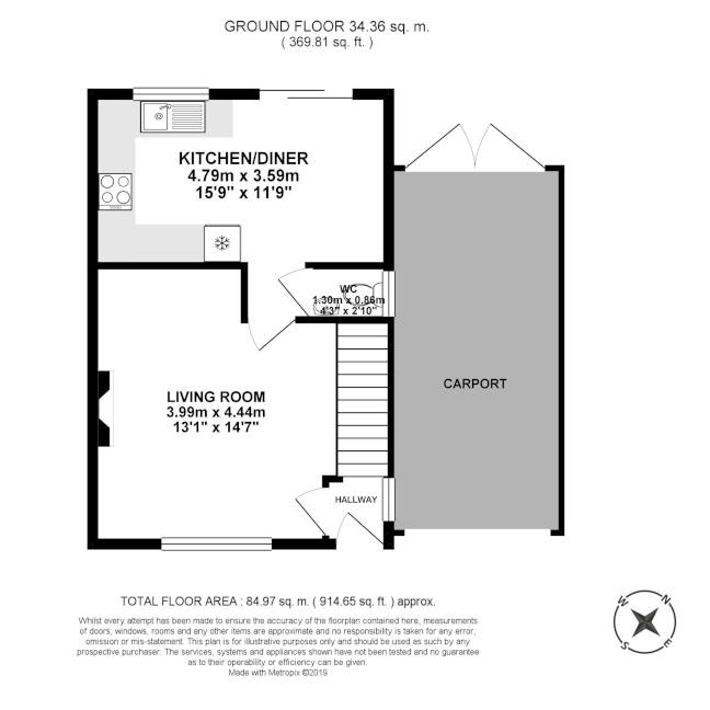 floorplan - part 1